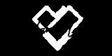 Logo-YV-new