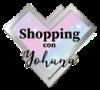 logo-shopping-con-yohana-01